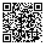 https://4tempi.com/ricerca-moto/usate/ktm/1190-adventure/99030