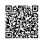 https://4tempi.com/ricerca-moto/usate/ktm/1190-adventure/r-141086