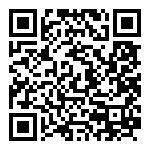 https://4tempi.com/ricerca-moto/usate/ktm/125-duke/abs-10701