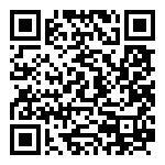 https://4tempi.com/ricerca-moto/usate/ktm/125-duke/abs-74955
