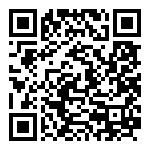 https://4tempi.com/ricerca-moto/usate/ktm/125-duke/abs-76929