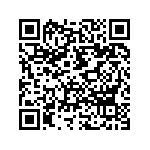 https://4tempi.com/ricerca-moto/usate/ktm/1290-super-adventure/s-10856
