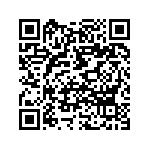 https://4tempi.com/ricerca-moto/usate/ktm/1290-super-adventure/s-23455
