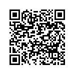 https://4tempi.com/ricerca-moto/usate/ktm/1290-super-adventure/s-87831