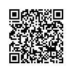 https://4tempi.com/ricerca-moto/usate/ktm/1290-super-duke/r-23456