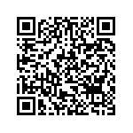 https://4tempi.com/ricerca-moto/usate/ktm/1290-super-duke/r-74956