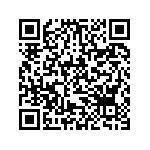 https://4tempi.com/ricerca-moto/usate/ktm/1290-super-duke/r-77179