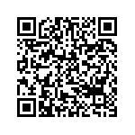 https://4tempi.com/ricerca-moto/usate/ktm/1290-super-duke/r-88165