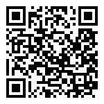 https://4tempi.com/ricerca-moto/usate/ktm/250-exc/tpi-23457