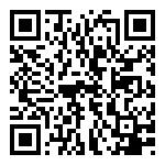 https://4tempi.com/ricerca-moto/usate/ktm/250-exc/tpi-87421