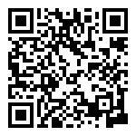 https://4tempi.com/ricerca-moto/usate/ktm/350-exc/f-88849
