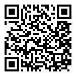https://4tempi.com/ricerca-moto/usate/ktm/350-freeride/151355