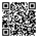 https://4tempi.com/ricerca-moto/usate/ktm/390-duke/abs-88484