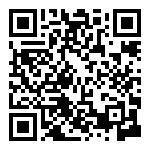 https://4tempi.com/ricerca-moto/usate/ktm/450-exc/10354