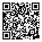 https://4tempi.com/ricerca-moto/usate/ktm/690-duke/141093