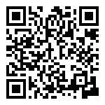 https://4tempi.com/ricerca-moto/usate/ktm/690-duke/abs-88030