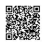 https://4tempi.com/ricerca-moto/usate/ktm/790-adventure/r-23563