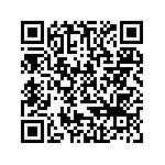 https://4tempi.com/ricerca-moto/usate/ktm/790-adventure/r-87828