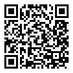 https://4tempi.com/ricerca-moto/usate/ktm/790-duke/abs-11931