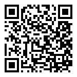 https://4tempi.com/ricerca-moto/usate/ktm/990-adventure/23362
