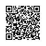 https://4tempi.com/ricerca-moto/usate/ktm/990-supermoto/t-11716