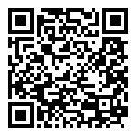 https://4tempi.com/ricerca-moto/usate/ktm/rc-125/abs-11947