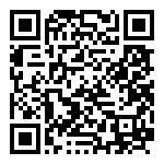 https://4tempi.com/ricerca-moto/usate/ktm/rc-390/abs-12934