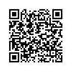 https://4tempi.com/ricerca-moto/usate/kymco/agility-300i/r16-abs-77320