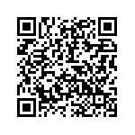 https://4tempi.com/ricerca-moto/usate/kymco/downtown-300i/109328