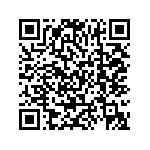 https://4tempi.com/ricerca-moto/usate/kymco/downtown-300i/11020