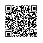 https://4tempi.com/ricerca-moto/usate/kymco/downtown-300i/11501