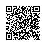 https://4tempi.com/ricerca-moto/usate/kymco/downtown-300i/12130