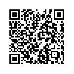 https://4tempi.com/ricerca-moto/usate/kymco/downtown-300i/87478