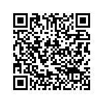 https://4tempi.com/ricerca-moto/usate/kymco/downtown-350i/abs-13216