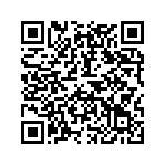 https://4tempi.com/ricerca-moto/usate/kymco/people-200/gti-11511