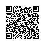 https://4tempi.com/ricerca-moto/usate/kymco/people-300/gti-10715