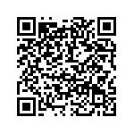 https://4tempi.com/ricerca-moto/usate/kymco/people-300/gti-abs-88485