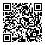 https://4tempi.com/ricerca-moto/usate/kymco/xciting-400i/77236