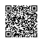 https://4tempi.com/ricerca-moto/usate/kymco/xciting-400i/abs-151843