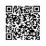 https://4tempi.com/ricerca-moto/usate/lml/star-200-4t/evoluzione-13115