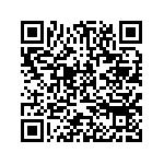 https://4tempi.com/ricerca-moto/usate/moto-guzzi/breva-750/140965