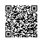 https://4tempi.com/ricerca-moto/usate/moto-guzzi/nevada-750/anniversario-120425