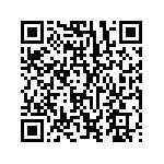 https://4tempi.com/ricerca-moto/usate/mv-agusta/brutale-1078/rr-10753