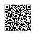 https://4tempi.com/ricerca-moto/usate/mv-agusta/brutale-1078/rr-12767