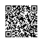 https://4tempi.com/ricerca-moto/usate/mv-agusta/brutale-920/87617