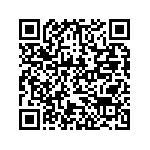 https://4tempi.com/ricerca-moto/usate/mv-agusta/brutale-990/r-87846