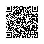 https://4tempi.com/ricerca-moto/usate/mv-agusta/f4-1000/s-10750