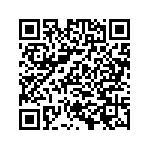 https://4tempi.com/ricerca-moto/usate/mv-agusta/stradale-800/10774