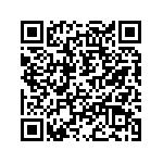https://4tempi.com/ricerca-moto/usate/mv-agusta/turismo-veloce-800/77242