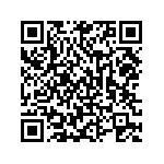 https://4tempi.com/ricerca-moto/usate/peugeot/django-150/heritage-87724